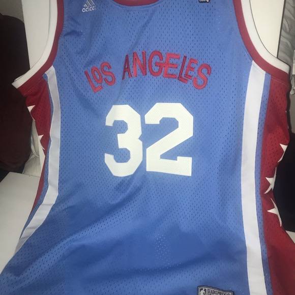34ad2d62df0 LA Clippers tease new Nike jersey reveal on Twitter;
